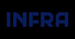 infra_rgb_blue
